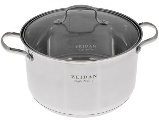 Кастрюля Zeidan Z50244 цены онлайн