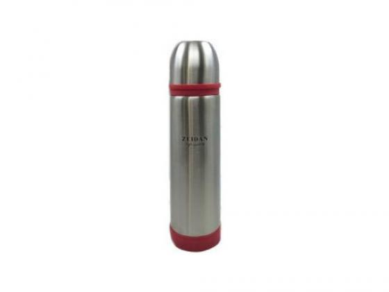 все цены на Термос Zeidan Z 9036 красный онлайн