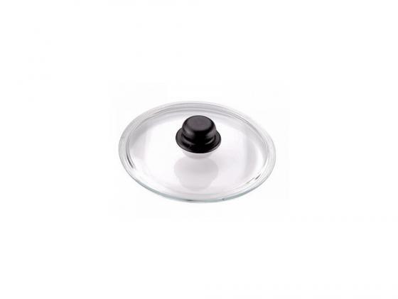 Крышка Васильевское стекло 4828 28 см стекло ht25 universal 150w 35mm high pitch car audio speaker black 2 pcs