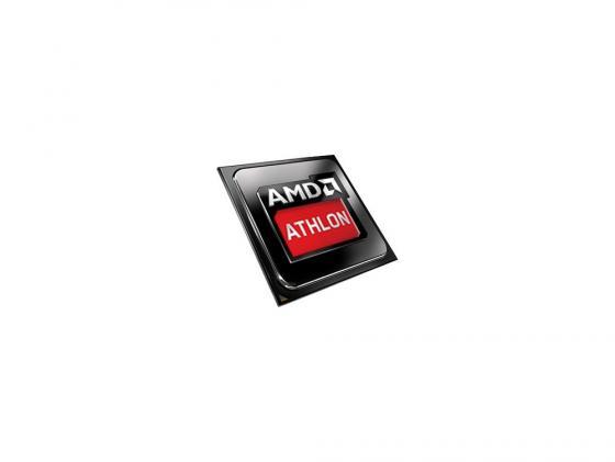 Процессор AMD Athlon II X4 730 AD730XOKA44HJ Socket FM2 OEM процессор amd a8 7500 3 0ghz 2mb ad7500ybi44ja socket fm2 oem