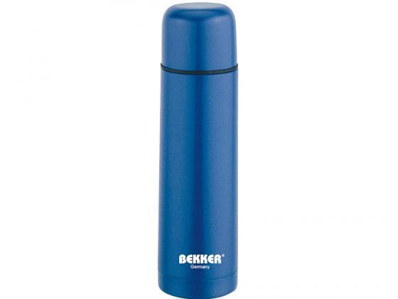 Термос Bekker ВК-4036 0.5л