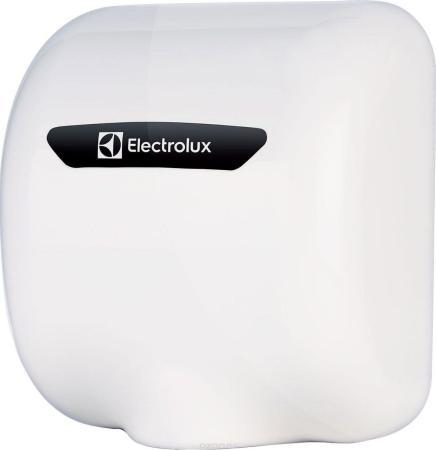 Сушилка для рук Electrolux EHDA/HPW-1800W 1800Вт белый сушилка для рук electrolux ehda hpw 1800w