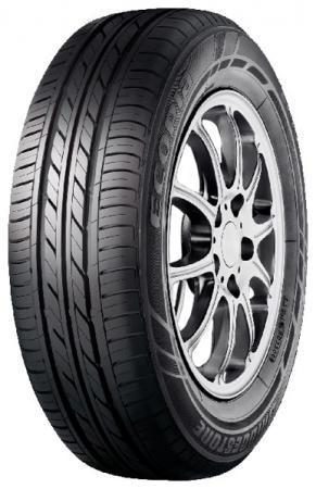 Шина Bridgestone Ecopia EP150 205/70 R15 96H 205/70 R15 96H шины laufenn g fit eq lk41 205 70 r15 96t