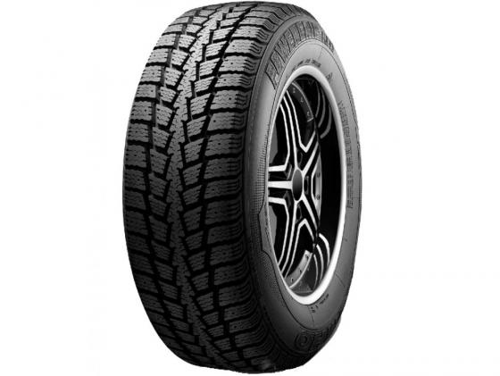 Шина Kumho Marshal  Power Grip KC11 195 R14 106/104Q зимняя шина kumho power grip kc11 185 r14c 100 102q