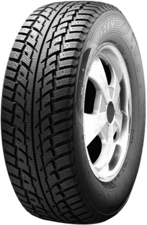 Шина Marshal I'Zen RV Stud KC16 265/65 R17 116T 265 75r16 116t open country h t