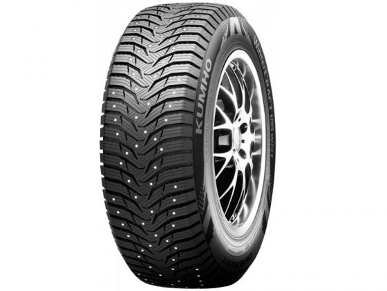 Шина Kumho WinterCraft Ice WI31 225/40 R18 92T