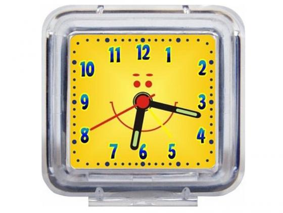 Будильник Вега Б 1-011 будильник спектр кварц 0720 с б