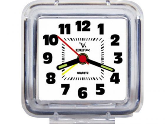 Будильник ВЕГА Б 1-022 классика будильник вега б 1 001 классика