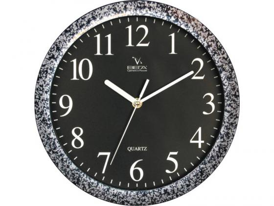 Часы ВЕГА П 1-672/6-6 цена 2017