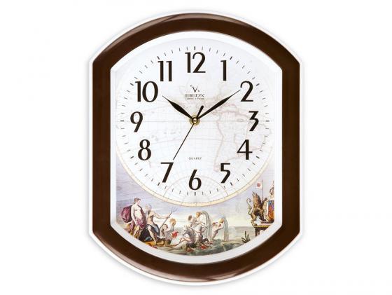 Часы Вега П 2-9/7-12 Мифы Южной Америки цена