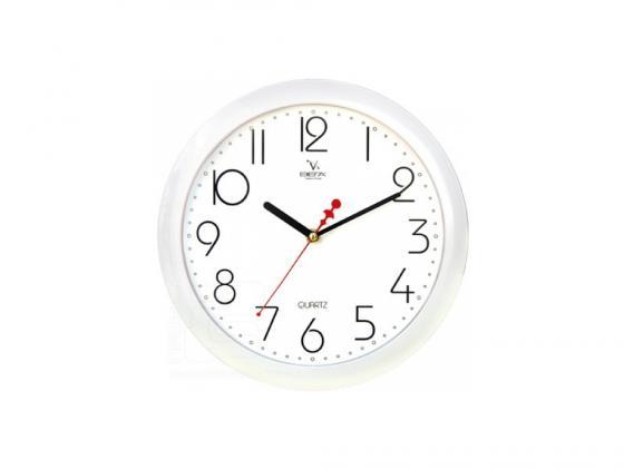 Часы настенные Вега П 1-7/7-4 other tamehome 2015 1 4 hifi