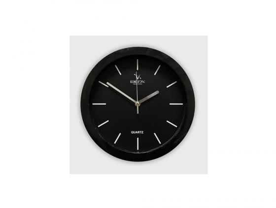 Часы Вега П 1-6/6-23 цена 2017