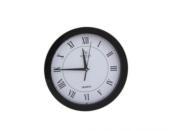 Часы Вега П 1-6/6-47 часы вега п 6 6 55 классика