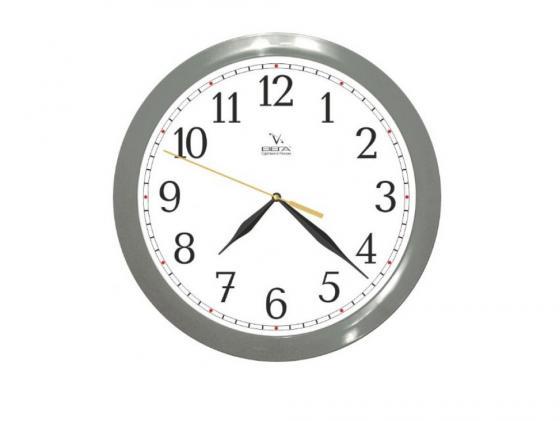 Часы Вега П 1-5/7-98 2015 year genuine 98