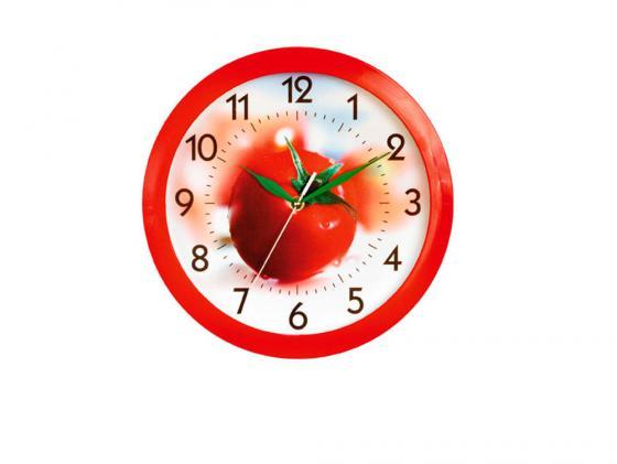 Часы Вега П 1-1/7-57 вега вега п 1 1 7 289