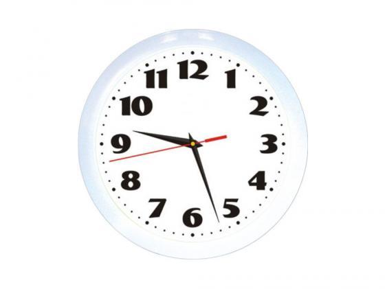 Часы Вега П 1-7/7-45 vega 50