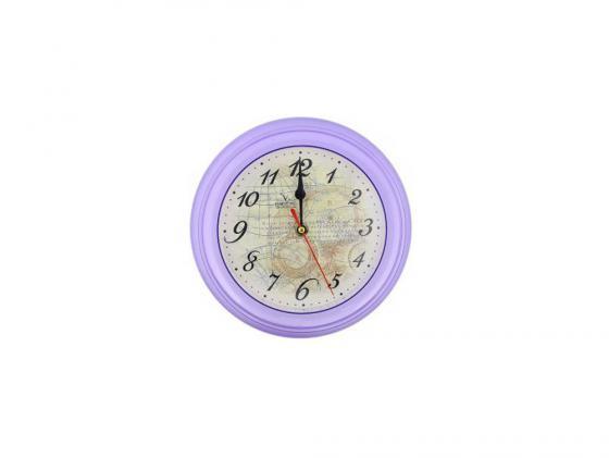 Часы Вега П 6-13-13 часы вега п 4 61321 6 24