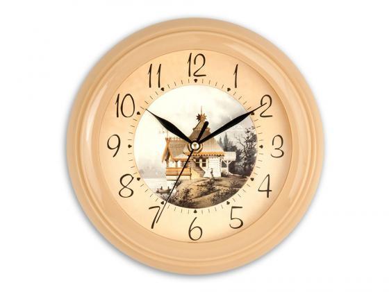Часы Вега П 6-14-9 часы вега п 4 61321 6 24