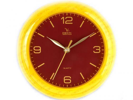Часы Вега П 6-2-64 офисный диван вега 2 150