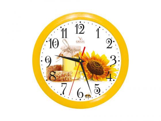 Часы Вега П1-2/7-118 офисный диван вега 2 150