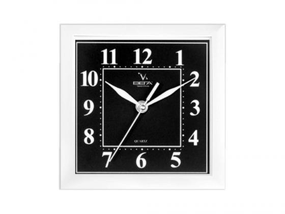 Часы Вега П 3-7-48 вега вега п 2 7 7 3