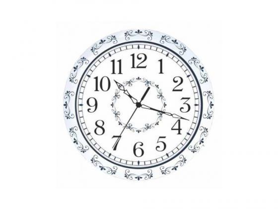 Часы настенные Вега П1-7418/7-180 все цены