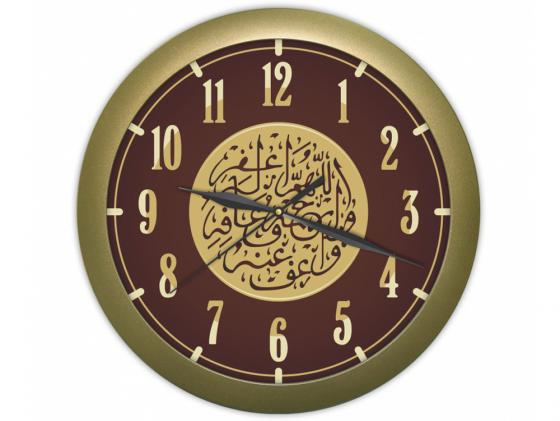 Часы Вега П1-8/7-209 часы вега п1 7619 7 32