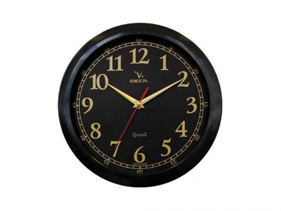 Часы Вега П 6-6-17