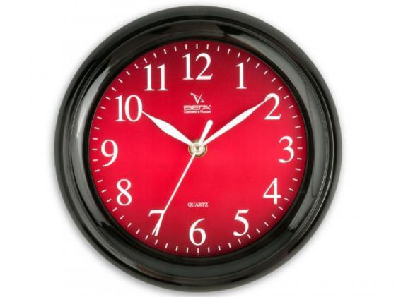 Часы Вега П 6-6-55 часы вега п 6 6 55 классика