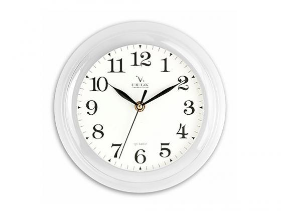 Часы ВЕГА П 6-7-19 вега вега п 6 7 7