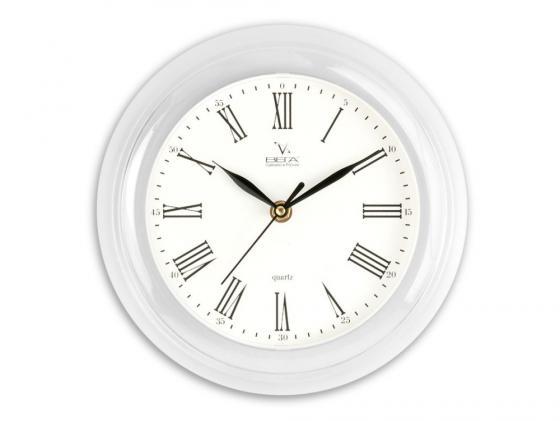 Часы Вега П 6-7-47 вега вега п 6 7 7
