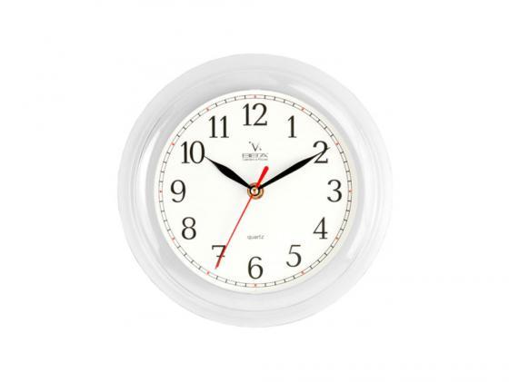 Часы Вега П 6-7-98 часы вега п 1 8 6 208 мусульманские темный город