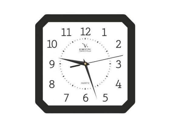 Часы Вега П4-6/6-19 6 20 511061