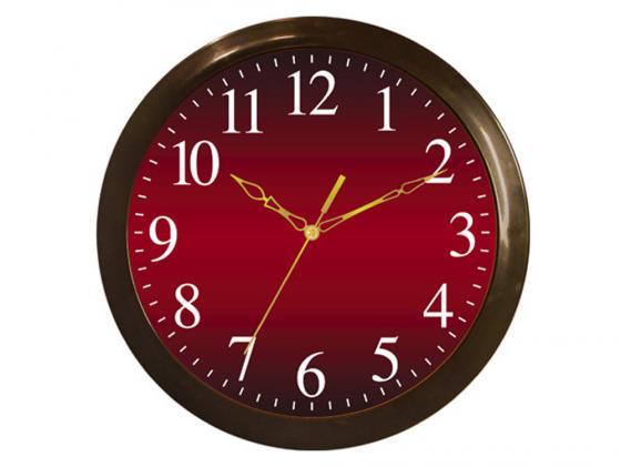 Часы Вега П 1-9/7-55 2015 9 ix 7 12 k999b