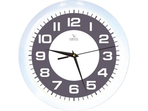Часы Вега П 1-7/7-77 вега вега п 1 1 7 289