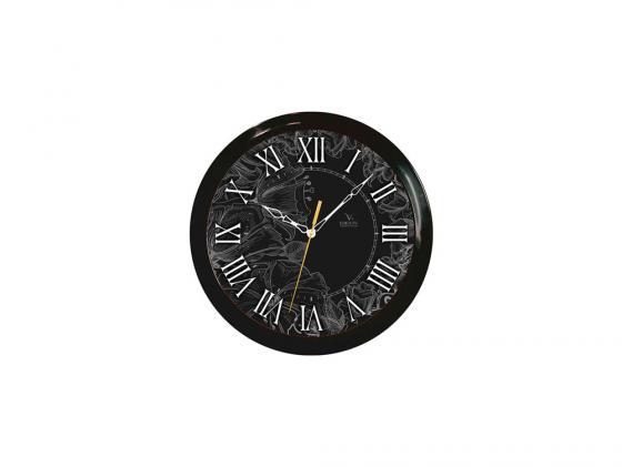 Часы Вега П 1-6/6-210 часы вега п 6 6 55 классика