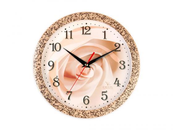Часы Вега П 1-1492/7-155 все цены
