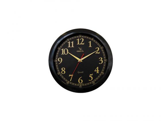 Часы Вега П 1-6/6-17 часы вега п 6 6 55 классика