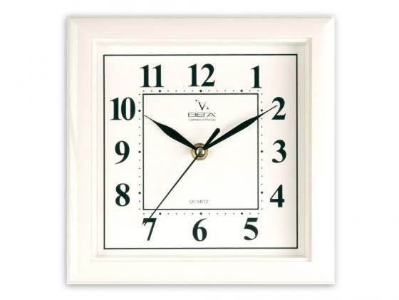 Часы настенные Вега П 3-7-46 вега вега п 2 7 7 3