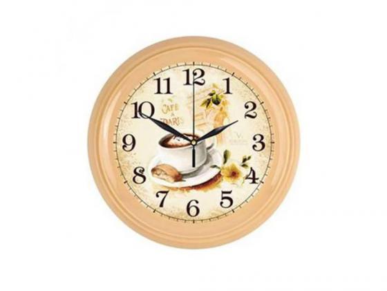 Часы ВЕГА П 6-14-102 Кофе ПАРИЖ скейтборд action 17 quot х5 quot pws 420