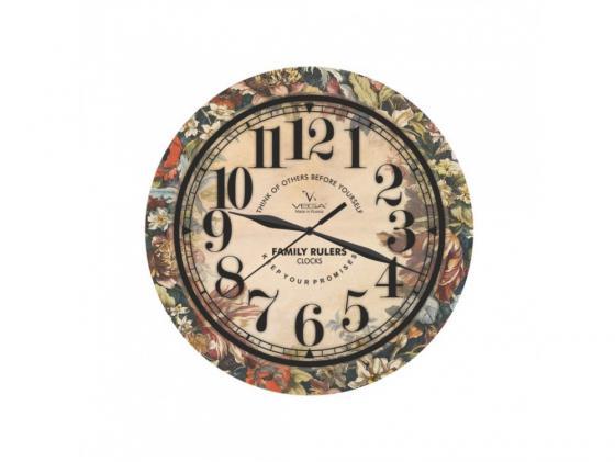 Часы ВЕГА П 1-241/6-241 sitemap 241 xml page 6