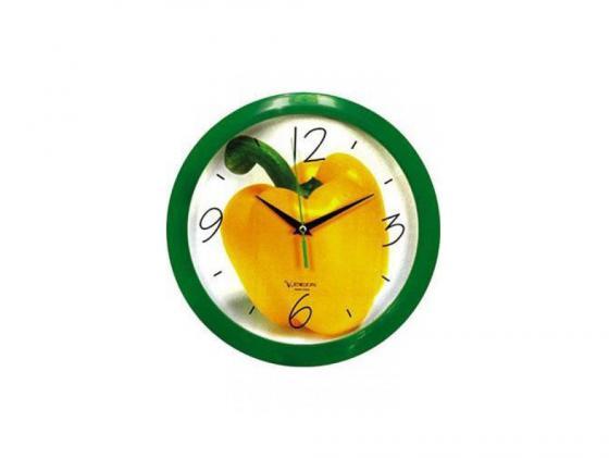 Часы Вега Сладкий Перец П 1-3/7-28 вега вега п 2 7 7 3