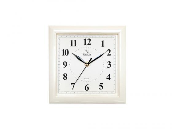 Часы Вега П 3-7-45 вега вега п 2 7 7 3