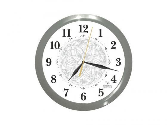 Часы Вега П1-5/7-103 часы вега п1 7619 7 32