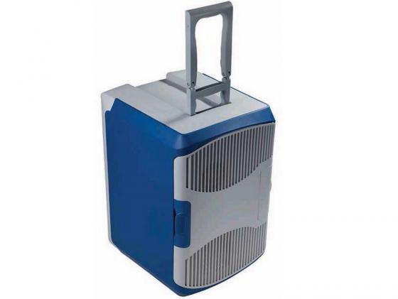 Автомобильный холодильник Zipower PM 5045 синий автомобильный холодильник waeco tropicool tcx 35 33л