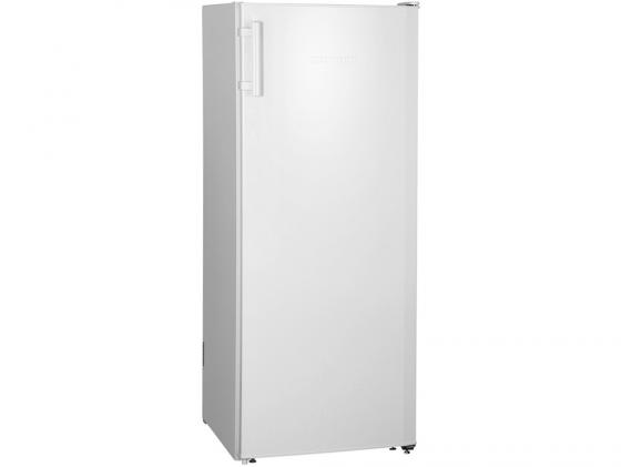Холодильник Liebherr K 2814-20 001 белый холодильник liebherr cuwb 3311 20 2кам 210 84л 181х55х63см серый
