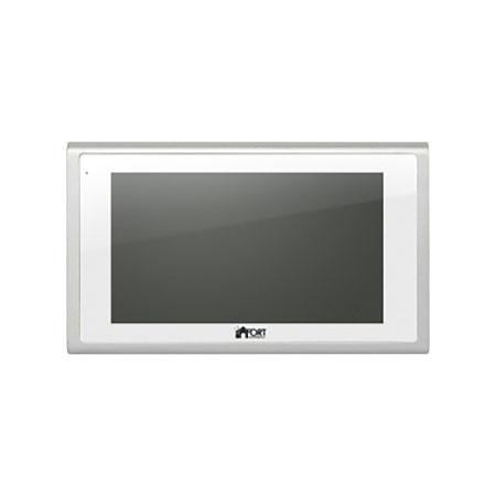 Видеодомофон FORT Automatics C0701HF