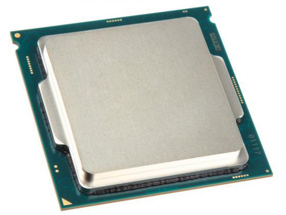 все цены на Процессор Intel Pentium G4500 3.5GHz 3Mb Socket 1151 BOX