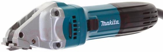 Ножницы Makita JS1000 380Вт электрические ножницы makita bjn161rfe