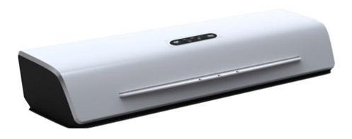 Ламинатор BURO Super 336 A3 пленка 75-125 мкм 800 мм/мин реверс все цены